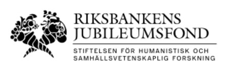 riksbankens_jbfond